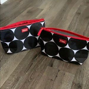 Thirty One mini coolers